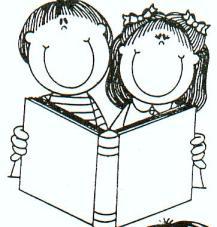 ninos_leyendo_portada_libro