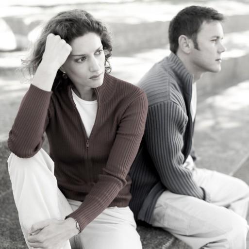 terapia de pareja en alcorcon