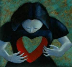 ruptura-sentimental