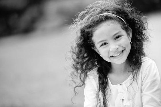 psicólogo infantil alcorcon