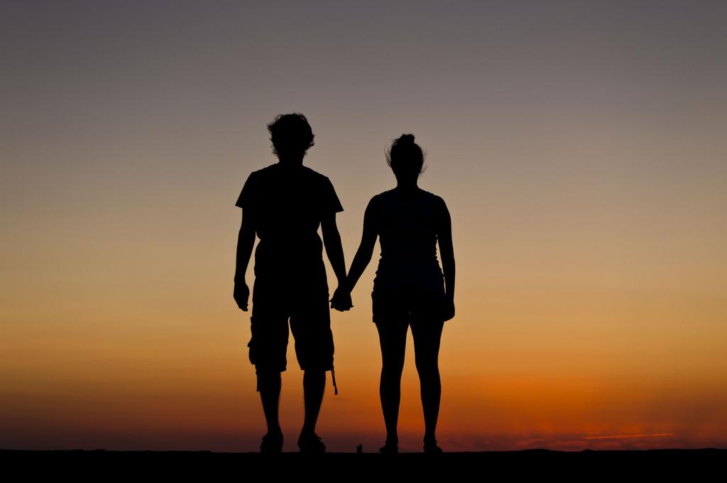 Terapia de pareja en Alcorcón, Sexología en Alcorcón