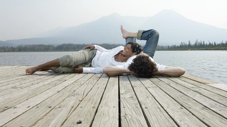 terapia de pareja en Alcorcón