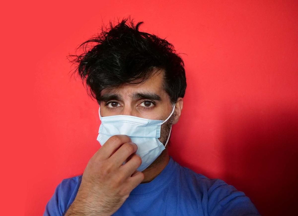 secuelas psicológicas covid19 coronavirus
